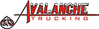 Avalanche Trucking Ltd